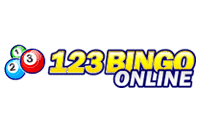 123BingoOnline Review