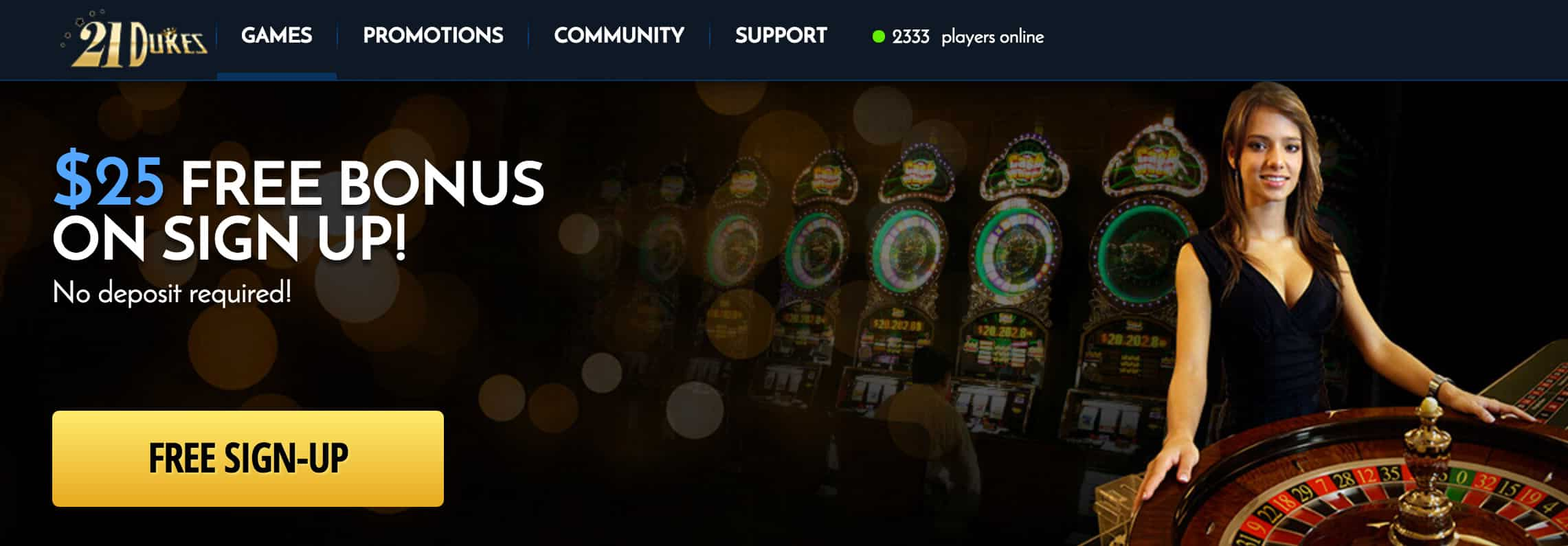 Skrill Casino | up to $400 Bonus | Casino.com Australia