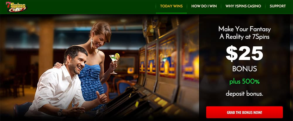 Play Gold Rally Slots Online at Casino.com Canada