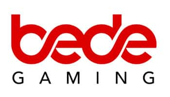 Bede Gaming Bingo Sites