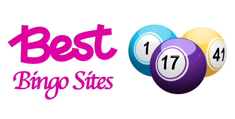 Image result for Know the Methods to Claim Best Offers on UK Bingo Sites