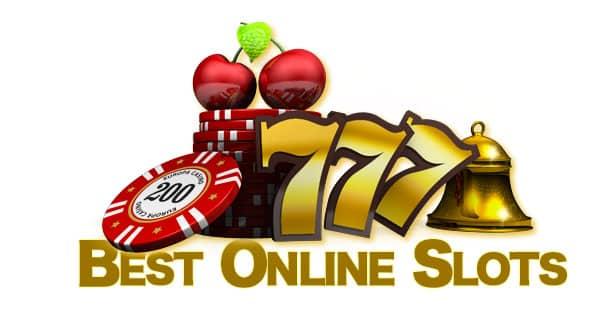 Best online slot sites