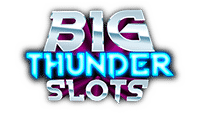 bigthunderslots: Win up to 500 Free Spins.