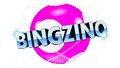 Bingzino: GET Up To 500 Free Spins on Fluffy Favourites