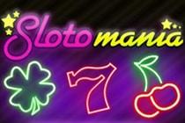 Slots Mania