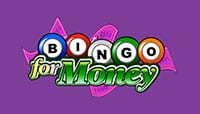 Bingo For Money: $65 Free No Deposit Bonus