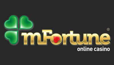 mFortune Bingo: £5 Free Bonus, No Deposit Required.