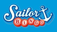 Sailor Bingo: Up to £3000 Free Bingo in First Week. No Deposit Required.