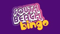 South Beach Bingo: $60 Free No Deposit Required