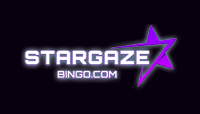 Stargaze Bingo: Win Up To 500 Free Spins on Fluffy Favourites