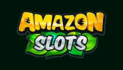 Amazon Slots: Up to 500 free spins on Starburst