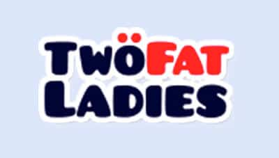 Two Fat Ladies Bingo: Get 300% up to £88 + 10 free spins.