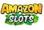 Amazon Slots: Win up to 500 Free Spins