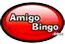 Amigo Bingo: Exclusive $75 No Deposit Offer