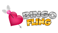 Bingo Fling: Win up to 500 Free Spins on Fluffy Favourites.