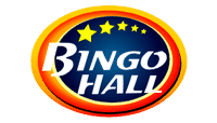 Bingo Hall: $70 Free no deposit required