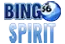 Bingo Spirit: Exclusive $50 No Deposit Bonus + 10 Free Spins.