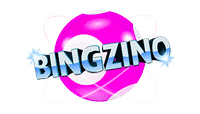 Bingzino: Win up to 500 Free Spins.