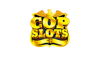 Cop Slots: Deposit £10 for a chance to win up to 500 free spins