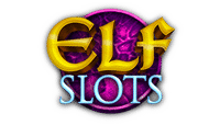 Elf Slots: Win up to 500 Free Spins on Starburst.