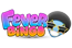 Fever Bingo: Win up To 500 Free Spins on Your 1st Deposit.