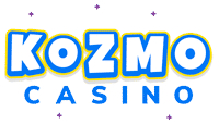 Kozmo Casino: Up to 100 Free Spins. Use Promo Code: Love100.