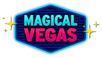 Magical Vegas Casino: 20 Free Spins on Starburst or Pyramid or Twin Spin
