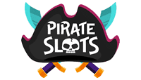 Pirate Slots: Win up to 500 Free Spins on Starburst.