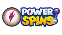 Power Spins: Up to 50 Free Spins No Wagering, No Max Win