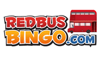 Redbus Bingo: Deposit £10 and Play with £30 + 40 Free Spins. Use code: COACH