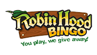 Robin Hood Bingo: Get Exclusive £50 Bonus + 50 Free Spins. Join RobinHood to Play with 400% First Deposit Bonus.