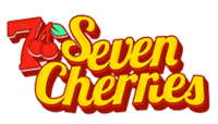 Seven Cherries: Get Up To 50 free Spins or £200 Cashback on Your 1st Deposit.