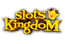 Slots Kingdom: Deposit £10 for a Chance to Win up to 500 Free Spins.