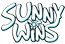 Sunny Wins: Win up to 500 Free Spins.
