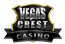 Vegas Crest Casino: Exclusive 10 FREE Spins No Deposit Required Bonus. 200% 1st Deposit Match + 30 Free Spins. Get Welcome Package Up To 100 Free Spins + $2500 Bonus.