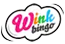Wink Bingo: Play Bingo and Slots with £50 Free Welcome Bonus