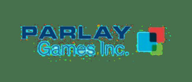 Parlay Entertainment Bingo Sites