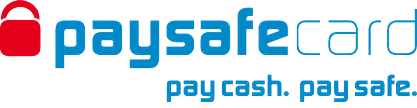 Paysafecard bingo sites