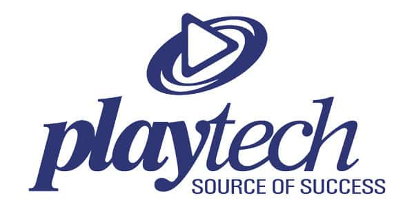Playtech Bingo Sites