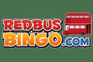 Top Gambling Sites Accepting Ukash