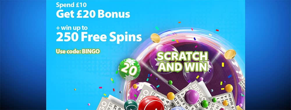 Kajot casino free spins