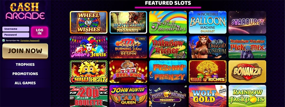 Every Game Casino Bonus Code