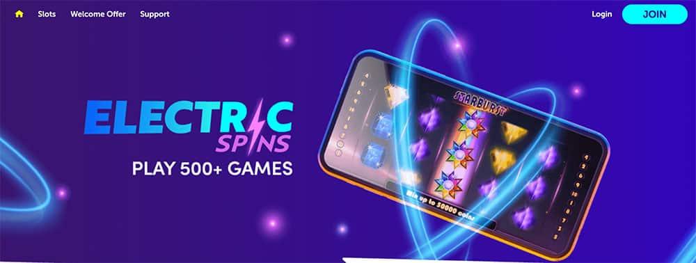 Red Spins Casino Bonus Codes 2021