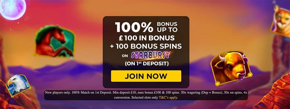 Promo Code For Casino App