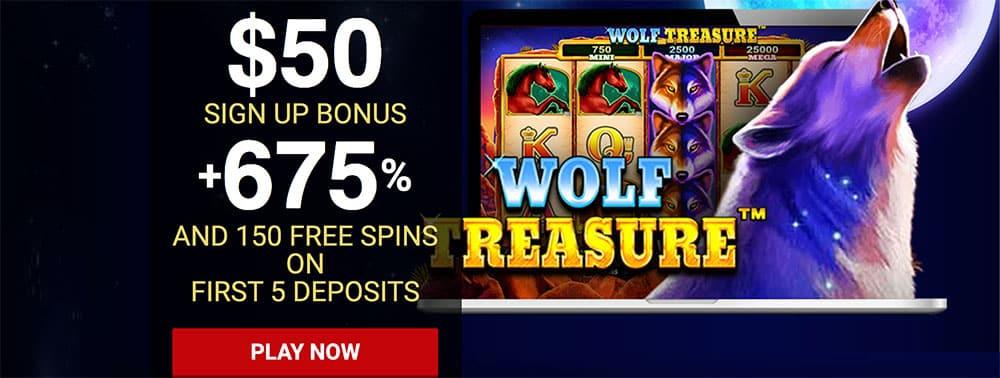 Rich Casino No Deposit Bonus Codes 2021