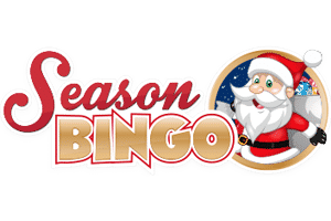 Season Bingo: Get a 300% Welcome Bonus