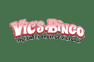 Vics Bingo Ag