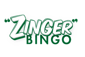 Zinger Bingo Review