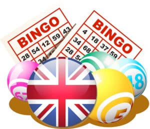 UK Bingo Sites