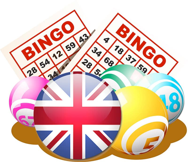 News thread - Page 40 Uk-bingo-sites